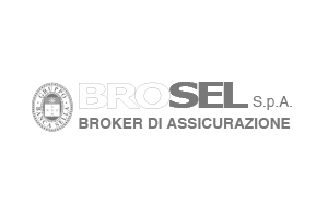 Brosel Spa