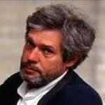 Antonio Rava