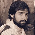Paolo Gili