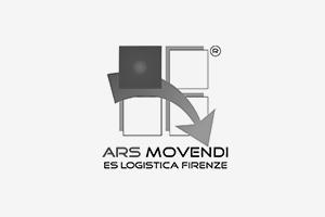 Ars Movendi